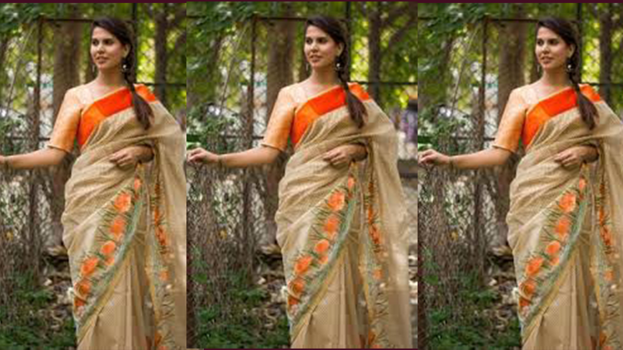 KOTA SAREES | KOTA SAREE DESIGNS