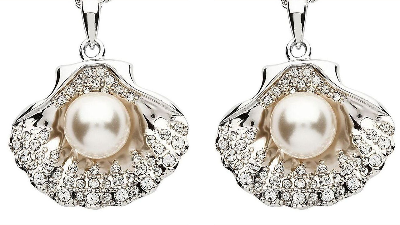 Best Lockets In Ball Shape Designs
