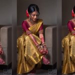Sarees Latest Designs
