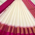 Stylish Pattu Sarees