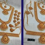 Wedding Sets Jewellery