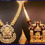 Traditional Necklace Designs | Traditional Necklaces