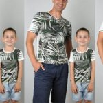 Casual Dresses In Faher And Son