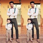 Best Same Dresses Faher And Son