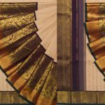 Best Pure Kanchivaram Sarees