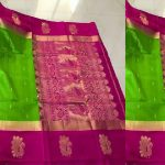 Top Pure Kanchivaram Sarees