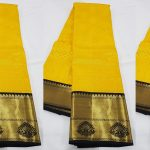 Best Kanchipuram Pattu Sarees