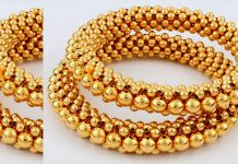 Latest Set Bangles Gold | Set Bangles In Gold